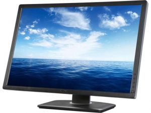 Monitor 24 DELL U2412MB  LED , IPS