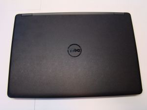 Dell Latitude E5450 i3-5010u 4GB 120GB SSD Win 10