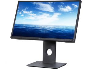 Monitor DELL P2217H 22 Full HD , IPS