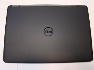 Dell Latitude E7450 i5-5300u 4GB 256SSD W10P