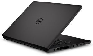 Dell Latitude 3470 i5-6200u 8GB 240SSD W10H