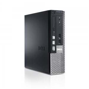 Dell Optiplex 790 Slim