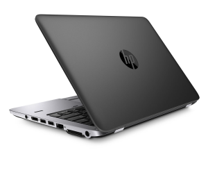 HP Elitebook 820 G2 i7-5600u 8GB 256SSD W10P