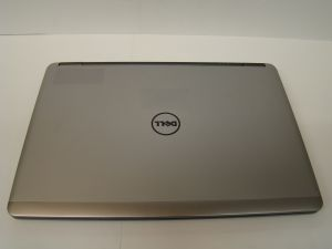 Dell Latitude E7440 i5-4300u 8GB 256SSD W10P