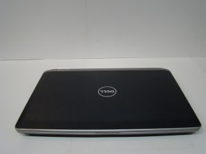 Dell Latitude E6330 i5-3380M 8GB 256SSD DVDRW W7HP
