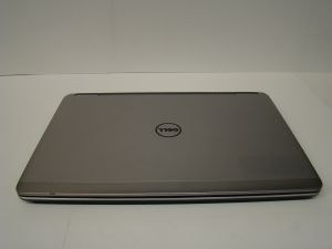 Dell Latitude E7240 i5-4310u 8GB 256SSD W10