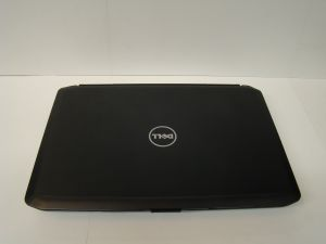 Dell Latitude E5430 i5-3340M 4GB 128GB SSD W10P