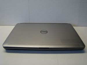 Dell Latitude E6540 i5-4310m 4GB 240SSD DVD W10P