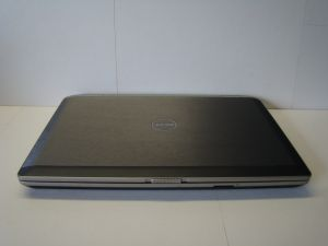 Dell Latitude E6430 i5-3340M 8GB 240SSD RW Win 10 PRO