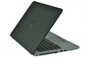 HP Elitebook 840 G1 i7-4600u 8GB 180SSD W10P