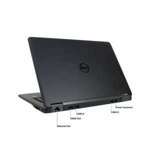 Dell-Latitude-E7250-Core-i5-5300U-2