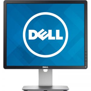 Monitor Dell P1914SF 19