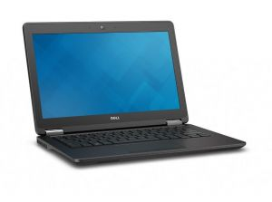 dell-latitude-e7250-w8p-i5-4gb-256ssd