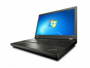 Lenovo Thinkpad T540p i5-4300M 12GB 480SSD Win 10