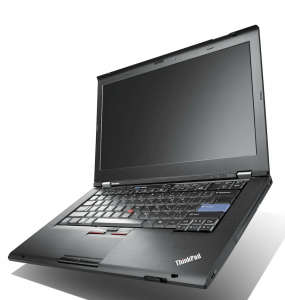 Lenovo Thinkpad T420s i5-2520M 4GB 160SSD Win 7 PRO